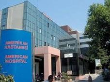 amerikan_hastanesi