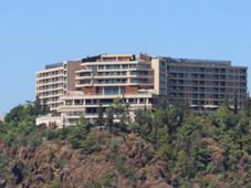 d-hotel-maris
