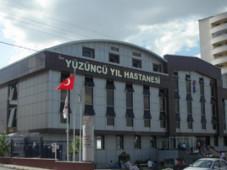 yuzuncu-yil-hastanesi
